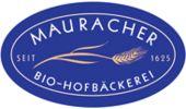 Bio - Hofbäckerei Mauracher-