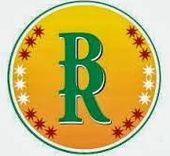 Biokäserei Roland Berger-