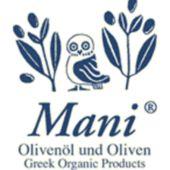 Mani Bläuel-